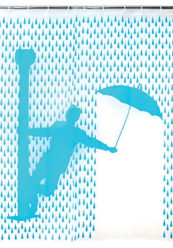 Social Networking Shower Curtain As Sites Like Facebook And Twitter Are A Part Of Peoples Lifestyle This Reflects